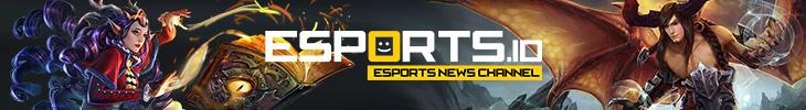 Esports.ID Channel