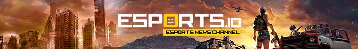 Esports.ID Fanpage Facebook