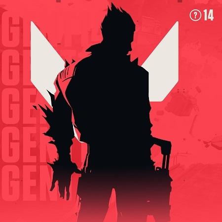 Riot Games Beri Bocoran Agent Ke-14 VALORANT, Duelist?