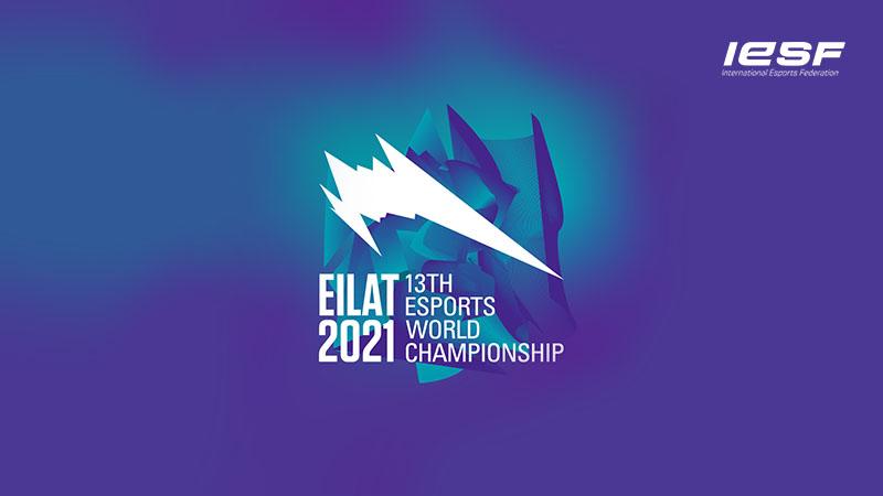 Ini Alasan Indonesia Tak Ikut Serta IESF World Championship 2021!