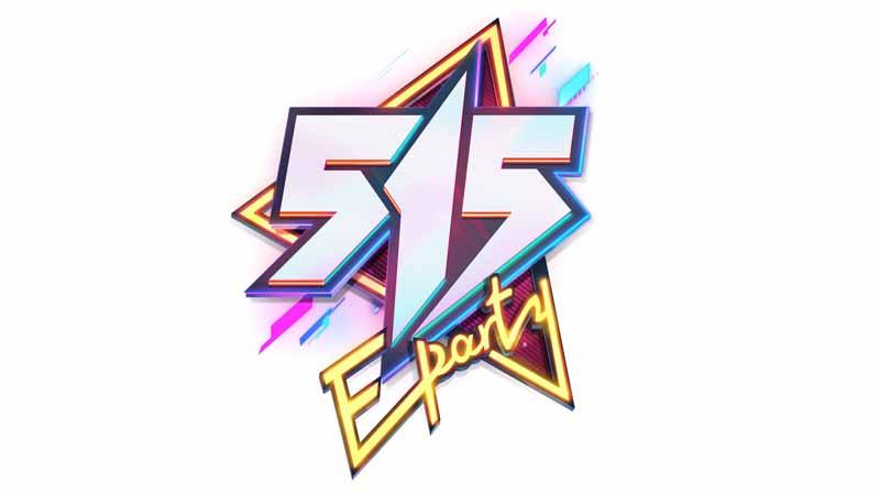 Event Terbesar Mobile Legends Bang Bang 515 eParty Kembali Hadir!