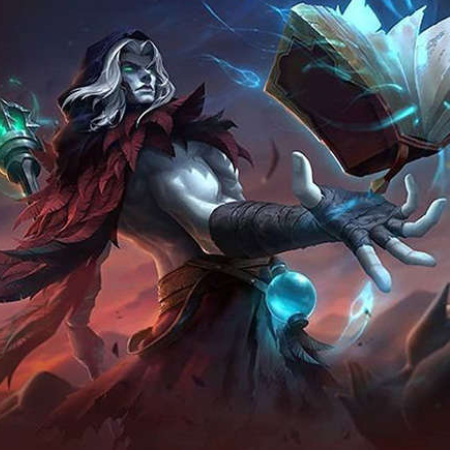Support 'Feeder' Faramis, Tips Efektif Gunakan Cult Altar