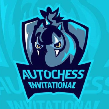 Detil Qualifier Auto Chess Invitational Berhadiah $1 Juta!