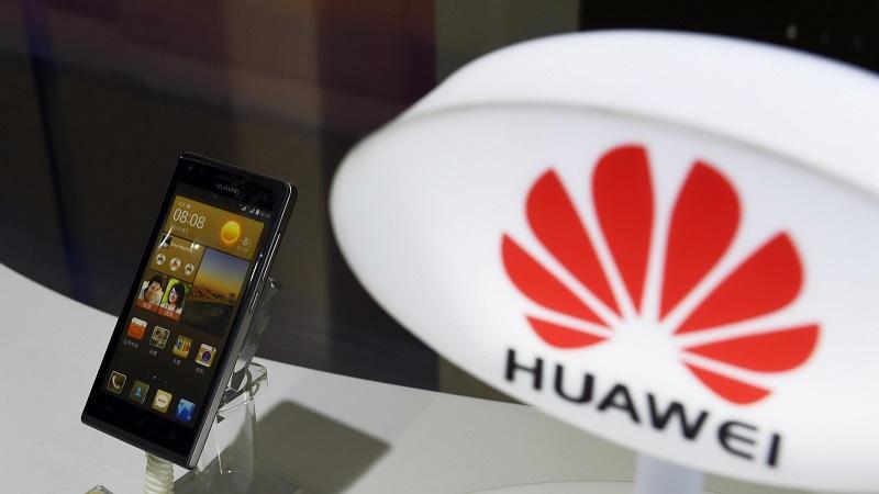 Ini Alasan Game Buatan Tencent Hilang Dari App Store Huawei!