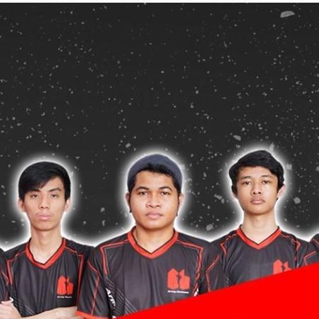 Taklukkan T1, Army Geniuses Pastikan Slot ESL SEA Championship 2020