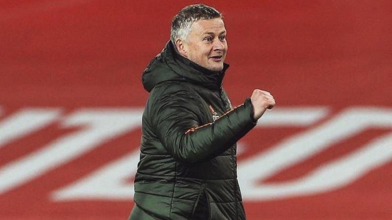 Manajer Manchester United Beli Saham Esports di Norwegia