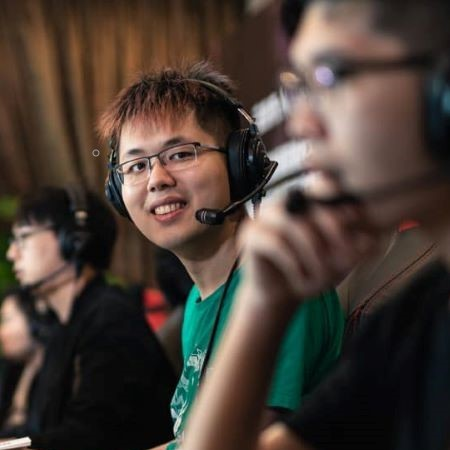 Jelang StarLadder Minor Season 3, Fighting Pandas Ditinggal 2 Pemain
