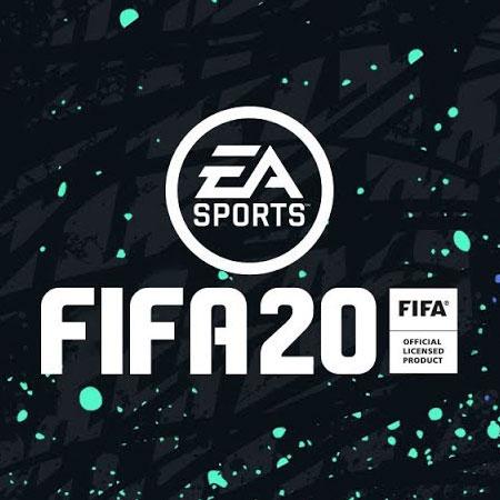Lima Perubahan Drastis dalam Alur Gameplay di FIFA 20