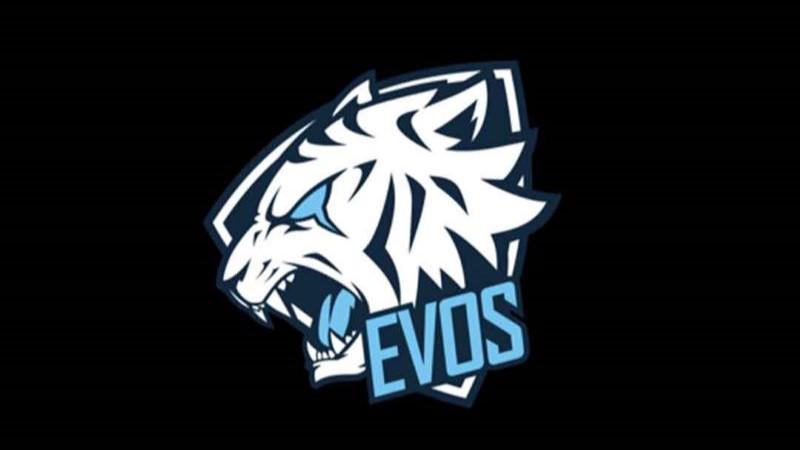 Fantastis, EVOS Dapatkan Suntikan Dana US$4,4 Juta
