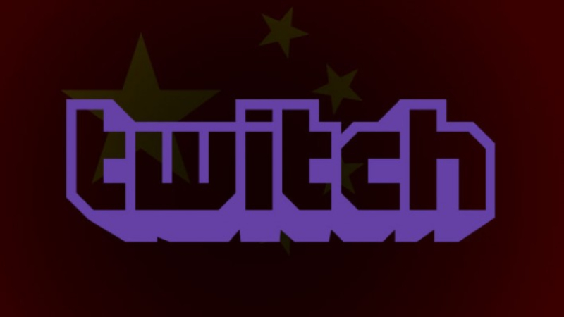 Cina Blokir Twitch, Dampak eSports di Asian Games?