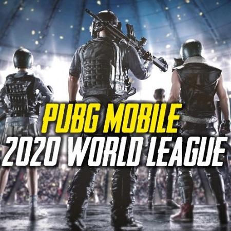 Direktur Esports Tencent Bersikeras Helat Kejuaraan Dunia PUBG Mobile