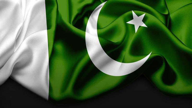 Pakistan Kini Akui Esports Sebagai Olahraga Resmi!