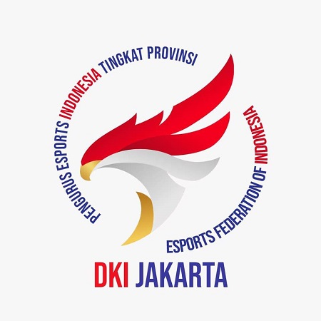 DKI Jakarta Optimis Sapu Bersih Medali Emas Cabor Esports di PON XX!