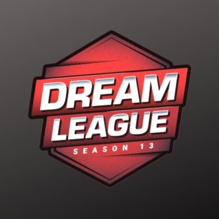 Gabung Grup Neraka, Nasib Reality Rift di DreamLeague S13?