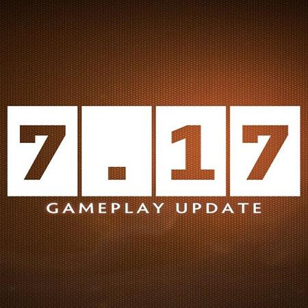 Update 7.17: Clinkz Terima Buff Lagi, Masih Kurang Menggoda?