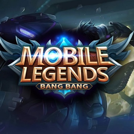 Mau Ngide Kaya Pro Player ML? Ini Tips Biar Ga Kena Report!