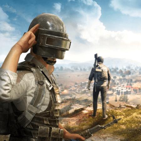 Dua Game Tencent Untung Ratusan Juta Dolar Pada Desember 2020