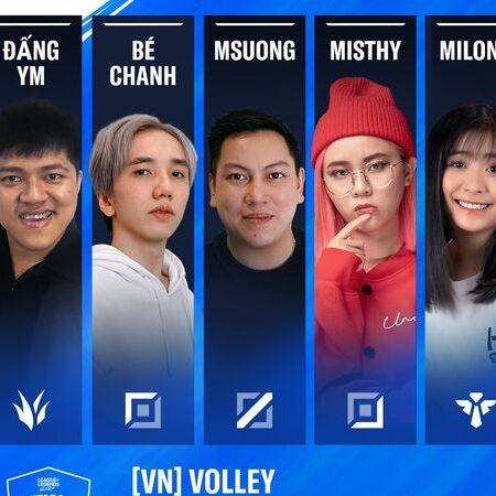 Tim Vietnam Juara Wild Rift Pentaboom Showdown, Indonesia Posisi Kedua!