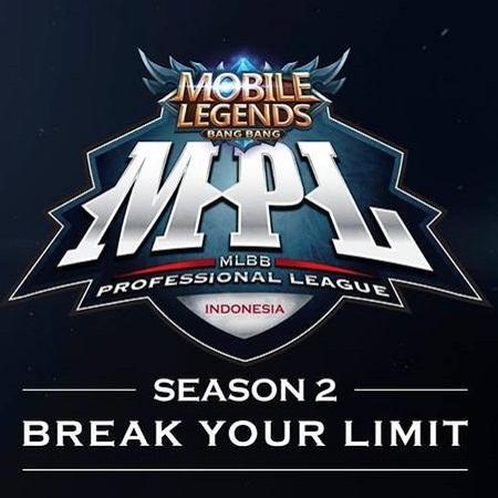 Aerowolf Tumbang, Siapa Bakal Rebut Gelar MPL Season 2?