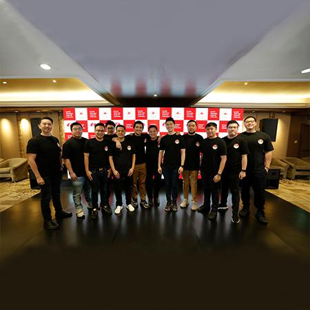 Resmi Hadir, Federasi Esports Indonesia Benahi Standarisasi Esports