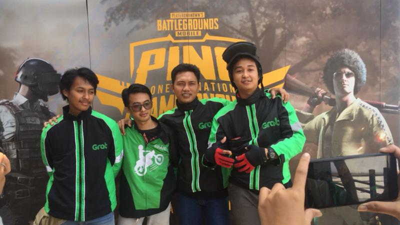 Simak Jawara PINC Kualifikasi Bekasi dan Tangerang!