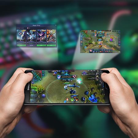 5 Hal Wajib yang Harus Dimiliki Pemain Mythic Mobile Legends