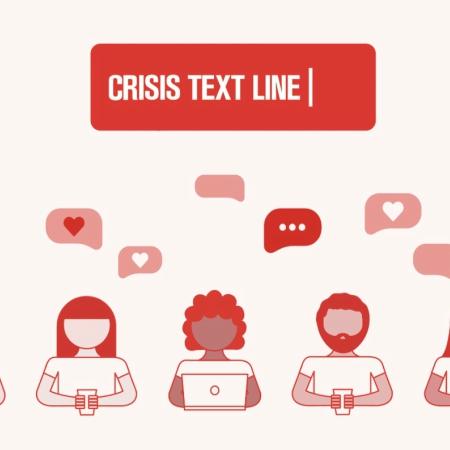 Unik! Riot Games Kini Punya Hotline untuk Konsultasi Mental
