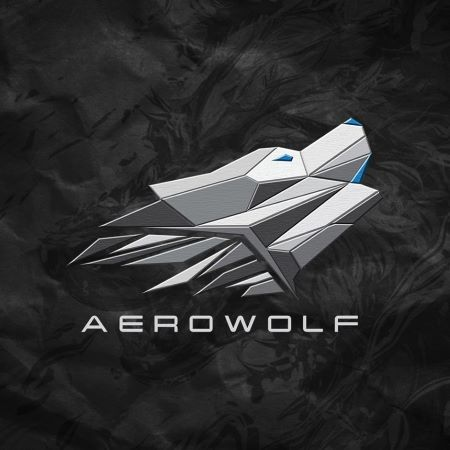 Vodafone Giants Resmi Akuisisi Roster R6 Siege Aerowolf