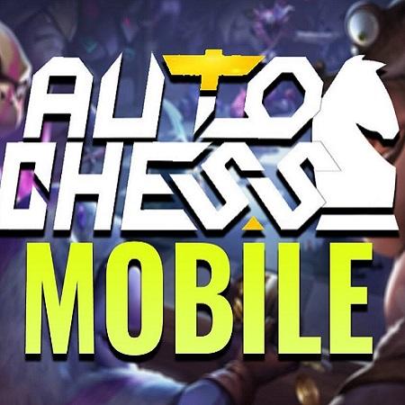 Auto Chess Mobile Gameplay 40 Menit, Masih Menarik?