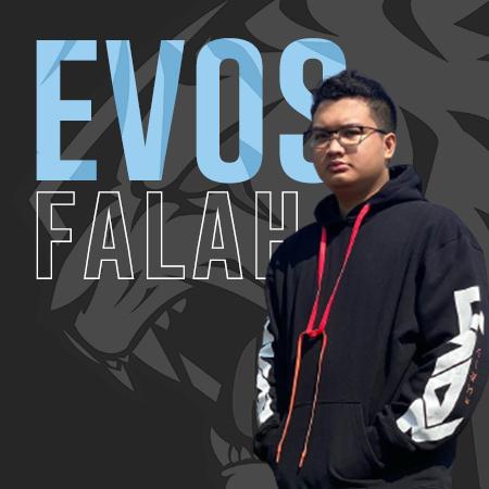 EVOS Legends Akan Naikkan Mantan Pemain AOV Ke Roster MPL S8