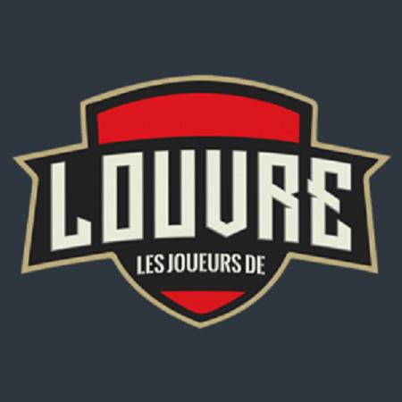 Bos Louvre Bubarkan Tim! Marsha Malah Membantah