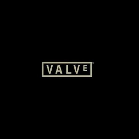 Hindari Konflik, Valve Turun Tangan Atur Format Pro Circuit 2020