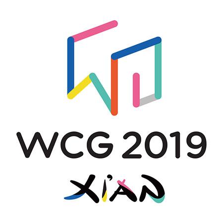 WCG Rilis Info Detil Pelaksanaan dan Cabang Gim Resmi!