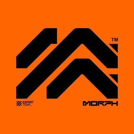 Trofi Perdana! MORPH Juarai Dunia Games League 2020