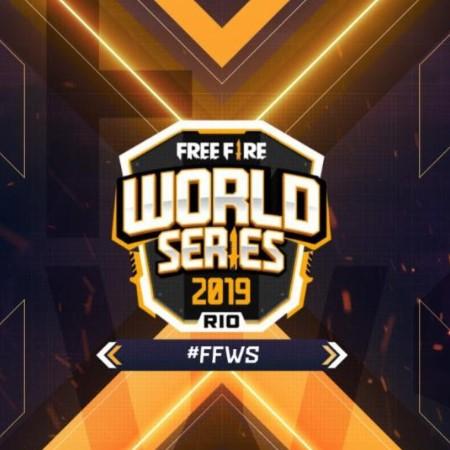 Tim Tuan Rumah Juara, Dranix Esports di Peringkat 8 FFWS 2019