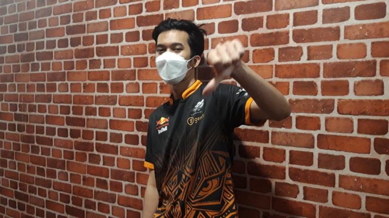Bravo Akan Lawan Semua Tim di Playoffs MPL S7, Termasuk BTR