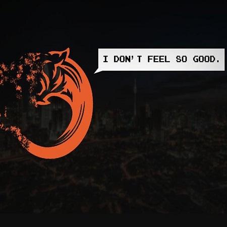 Akibat Aturan Baru Valve, TNC Tigers Berganti Nama