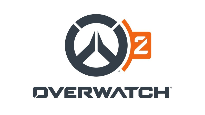 Overwatch 2 Diumumkan Tanpa Harga, Akankah Jadi Free to Play?