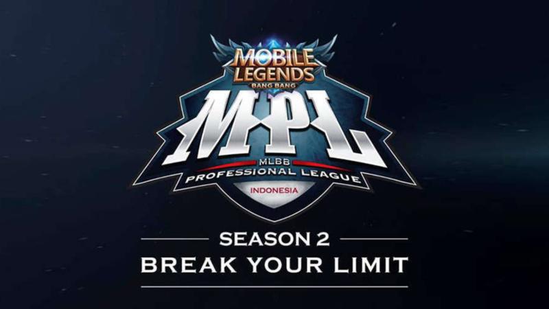 Wajah Baru Penantang MPL Qualifier Season 2, Siapakah Mereka?