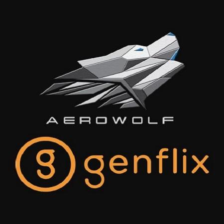 Ungkap Roster MPL Season 7, Ini Pemain & Pelatih Baru Genflix Aerowolf