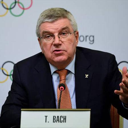 IOC: Sulit Diterka, Dalam 5 Tahun Esports Bisa Hilang!