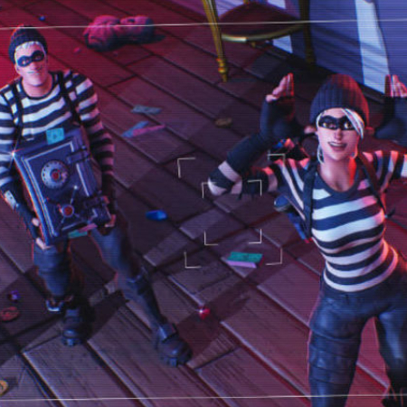 Epic Games Store Tertangkap Botnet, Curi Data Pribadi Penggunanya