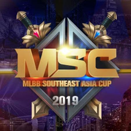 Grup Stage MSC 2019 Dimulai Besok, Peluang Indonesia?
