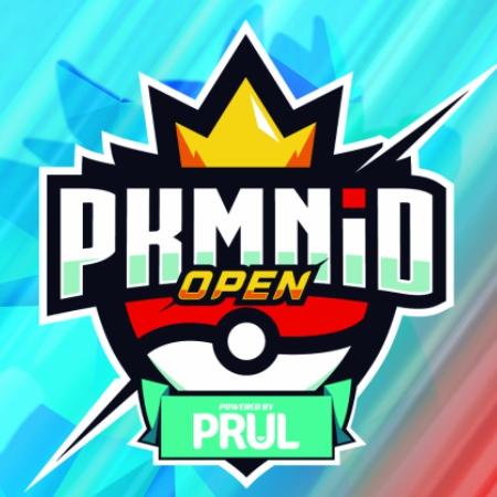 Oktavian Jason Juarai Turnamen VGC PKMN-id Open 2020!