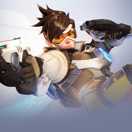 Blizzard 'Pangkas' Harga Overwatch, Ini Penyebabnya!