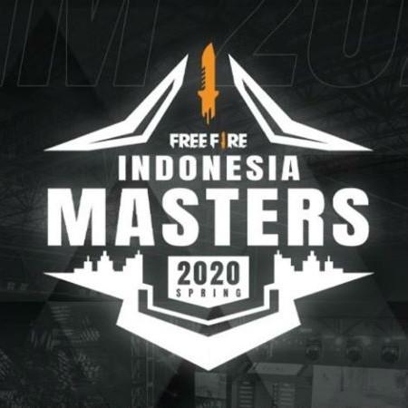 Free Fire Indonesia Masters 2020 Siap Digelar, Akankah Muncul Juara Baru?