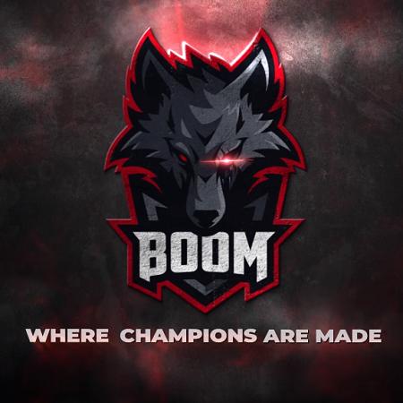 BOOM Esports Umumkan Divisi Valorant, Prestasinya Ngeri!