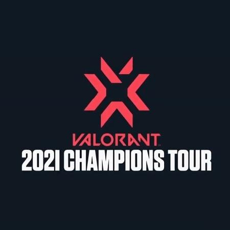 Segera Dimulai, Ini Jadwal VALORANT Championship Tour 2021!