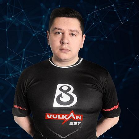 Pemain DOTA 2 B8, LastHero Ditangkap Saat Unjuk Rasa di Belarusia