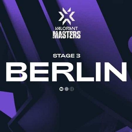 Tim-Tim Valorant yang Sudah Amankan Slot ke Masters Berlin!